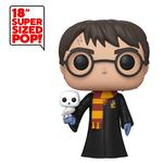 """POP Harry Potter: 18"""" Harry Potter"""