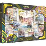 Pokémon TCG: TAG TEAM Powers Collection