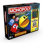 Monopoly: Arcade Pac-Man