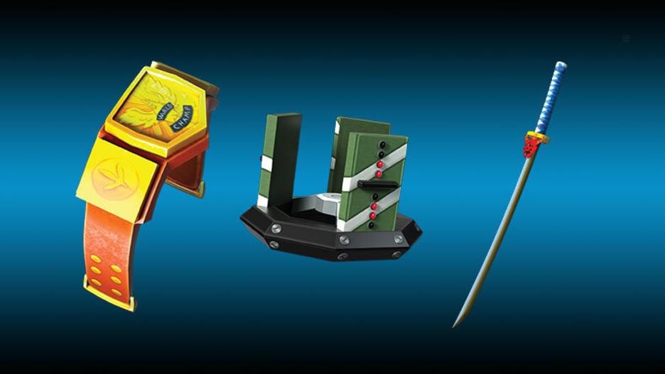 Xbox One S 1TB Roblox Console Bundle