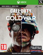 Call of Duty® Black Ops: Cold War