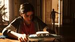 Far Cry 6 Ultimate Edition [Only at GameStop]