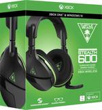 Turtle Beach® Stealth 600 Headset Gen 2