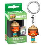 Pop Keychain: Fortnite - Fishstick
