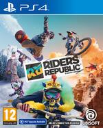 Riders Republic™ Freeride Edition