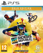 Riders Republic™ Gold Edition