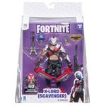 "Fortnite: Legendary Series X-Lord - Scavenger 6""  Action Figure"