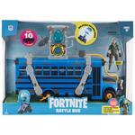 Fortnite: Deluxe Battle Bus