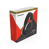 SteelSeries ARCTIS 7 Wireless Gaming Headset