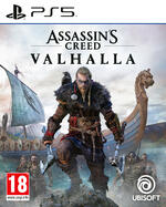 Assassin's Creed® Valhalla Drakkar Edition