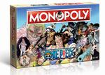 Monopoly: One Piece