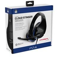 HyperX™: Cloud Stinger Gaming Headset