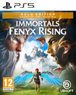 Immortals Fenyx Rising™ Gold Edition