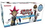 Yu-Gi-Oh! TCG: Speed Duel: Battle City Box