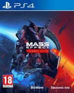 Mass Effect™ Legendary Edition