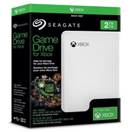 Seagate Game Drive for Xbox One - 2TB