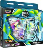Pokemon TCG: May League Battle Deck