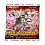 Yu-Gi-Oh TCG: Ancient Guardians Booster