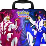 Pokemon TCG: Collector Chest (Spring 2021)