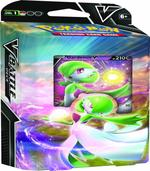 Pokemon TCG: May V Battle Deck