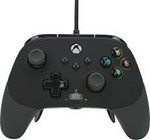 PowerA Fusion Pro 2 Wired Controller XBOX