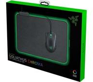 RAZER Goliathus Chroma Gaming Surface - Black