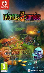 FARMERS VS ZOMBIES SWT
