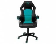Nacon Gaming Chair - Turquoise