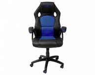 Nacon Gaming Chair - Blue