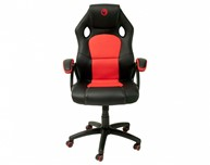 Nacon Gaming Chair - Red