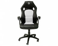 Nacon Gaming Chair - White