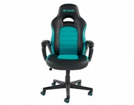 Nacon Gaming Chair 350