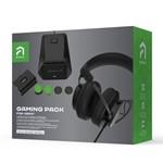 Atrix Xbox Accessories Gaming Pack