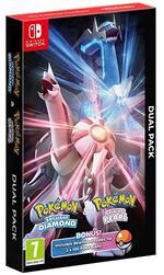 Pokemon Diamond / Pearl
