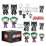 Funko DC DCeased Mystery Box (4 x Assortment)
