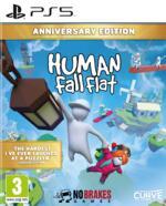 Human Fall Flat GOTY