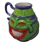 Yu-Gi-Oh Pot Of Greed Tankard