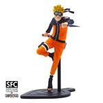 Naruto Shippuden Figurine - Naruto