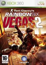 Rainbow Six Vegas 2 (Classic)